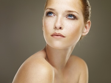 Up to 44% Off on Facial at Indira Salon And Spa Southport