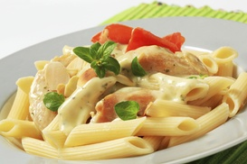 Vincenzo's Newhall: 60% off at Vincenzo's Newhall