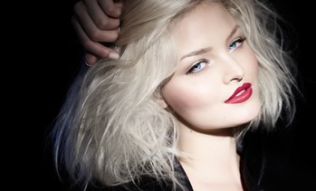 Up to 40% Off on Salon - Haircut - Women at Vigilante HairCare