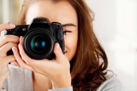 groupon.com - Up to 50% Off at Photography Pilots