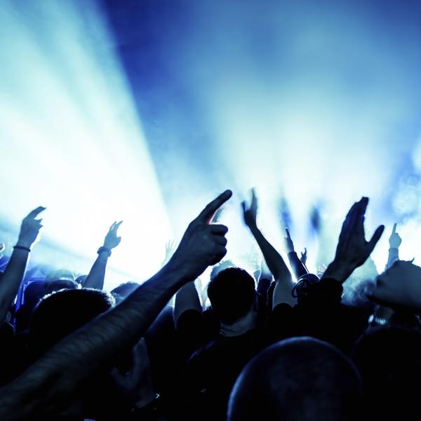 Volbeat, Killswitch Engage & Black Wizard Tickets