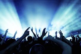 La Salsa Vive: Ruben Blades, E: La Salsa Vive: Ruben Blades, El Gran Combo De Puerto Rico, Gilberto Santa Rosa & Andy Montanez Tickets