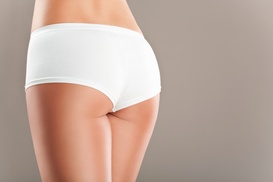 Up to 20% Off on Vacuum therapy - Cellulite treatment