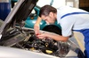 Up to 49% Off on Car & Automotive Transmission Service - General at Arizona's Reliable Transmissions