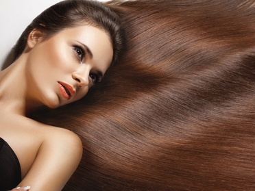 Up to 56% Off on Salon - Hair Conditioning Treatment at Peace of Beauty LLC