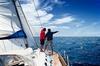 Up to 35% Off on Sailing - Recreational at Sail Dreams
