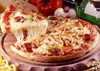 Up to 38% Off on Pizza Place at La Griglia