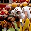 California Golden Bears vs. Weber State Wildcats - Sep 9