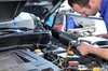 Up to 42% Off on Automotive Service / Repair at Meineke Car Care Of Milford