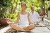 Up to 50% Off on Meditation Session at Nanncie Santana LLC
