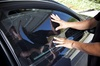 Up to 66% Off at WorldClass Auto Wraps and Window Tinting Inc.