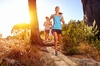Up to 63% Off on Physical at Medix Urgent Care Center