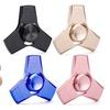 WalvoDesign Anti-Anxiety Stress Reducer 3-Blades Fidget Spinner