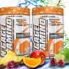 Axis Labs N'Gage Instantized Amino-Acid Workout-Recovery Supplement