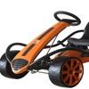 Sports Kid Racer Pedal Car