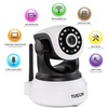 Turcom TS-620 Security Camera