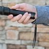 SABRE Tactical Stun Gun with LED Flashlight