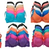 Angelina Bras Mystery Deal (6-Pack)