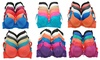 Angelina Bras Mystery Deal (6-Pack): Angelina Bras Mystery Deal (6-Pack)