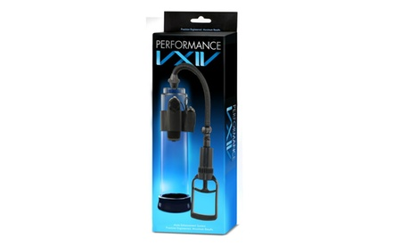 Performance VX4 Male Enhancement System a5f20350-f793-11e6-8f87-00259060b5da
