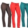 C'est Toi Women's Pants (5-Pack)
