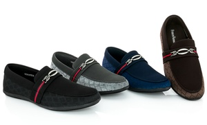 Franco Vanucci Shoes Review