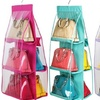 Handbag Storage Holder