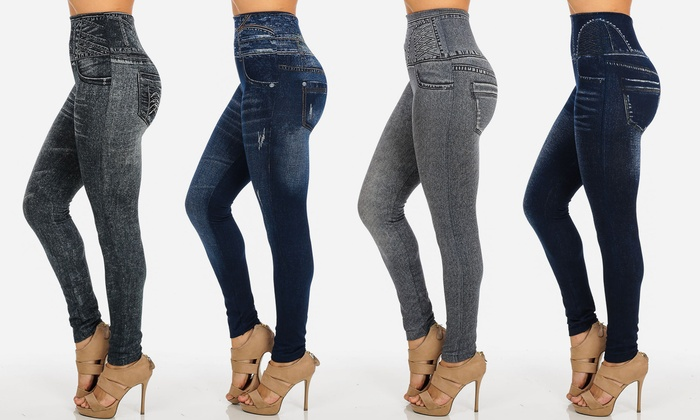 Juniors Jeans Featuring Cool Cuts and Colors for Summer You can never have enough jeans. They are one of the most essential and central pieces of everybody's wardrobe.