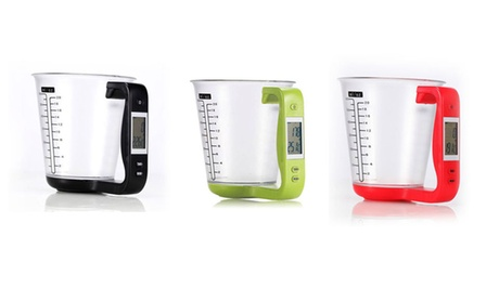 Digital Detachable Measuring Cup and Scale b5804d7c-28f2-11e8-ad2c-00259060b5da