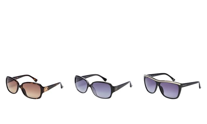 Michael Kors Women s or Unisex Sunglasses ... 88d20f1f4c
