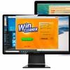 WinCleaner Ultra Smart Stick PC and Mac Repair Software