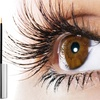 Skin Pasion Pro-Growth Lash Serum