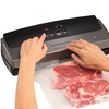 NutriFresh Vacuum Sealer or Universal Rolls and Bags