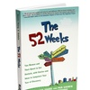 The 52 Weeks in Paperback