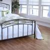 Hillsdale Furniture Ambassador Bed