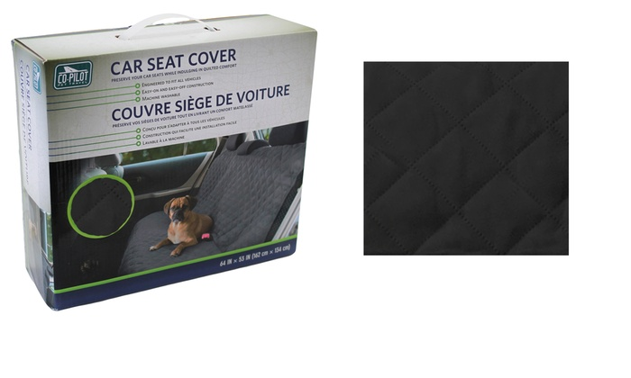 how to clean suede car seats