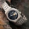Heritor Automatic Gemini Men's Watch