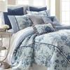 Embellished Comforter Set (8-Piece)
