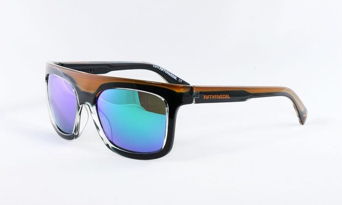 3bf84dc3c40 Diesel Men s Sunglasses