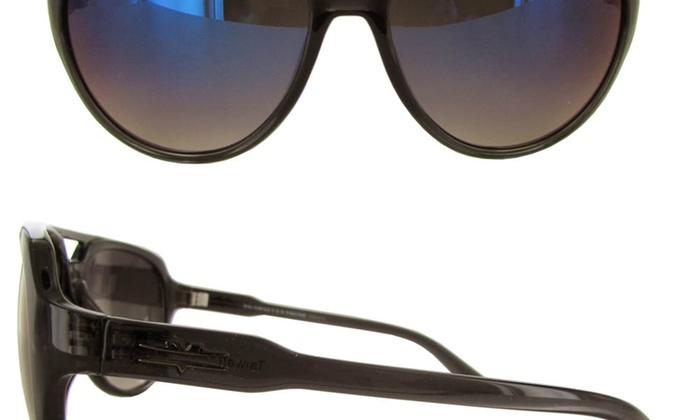 8b3bff3a3c8f Up To 82% Off on Vuarnet Extreme Unisex Rain or Shine Sunglasses ...
