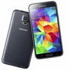 Samsung Galaxy S4 Mini or Galaxy S5 for Sprint Only