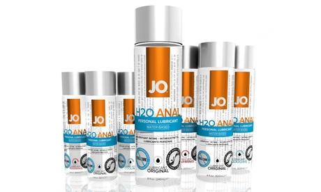 System Jo Anal H2O Lubricants bc16288c-a1da-11e6-86cd-002590604002