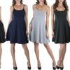 Women's Skater Daydream Dress (2-Pack)