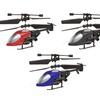 Nano Micro RC Helicopter