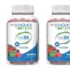 Slimquick Pure Weight-Loss Gummies