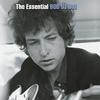 Bob Dylan: The Essential Bob Dylan LP