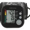 Cor3 Blood Pressure Monitor