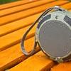 Merkury Innovations Xplorer 5W Water-Resistant Bluetooth Speaker
