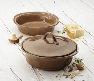 Rachael Ray Cucina Stoneware Baker Set (3-Piece) 2a6cb7f2-ac5c-11e6-b2a6-00259069d868
