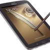 "Samsung Galaxy Note 8"" 16GB Tablet"